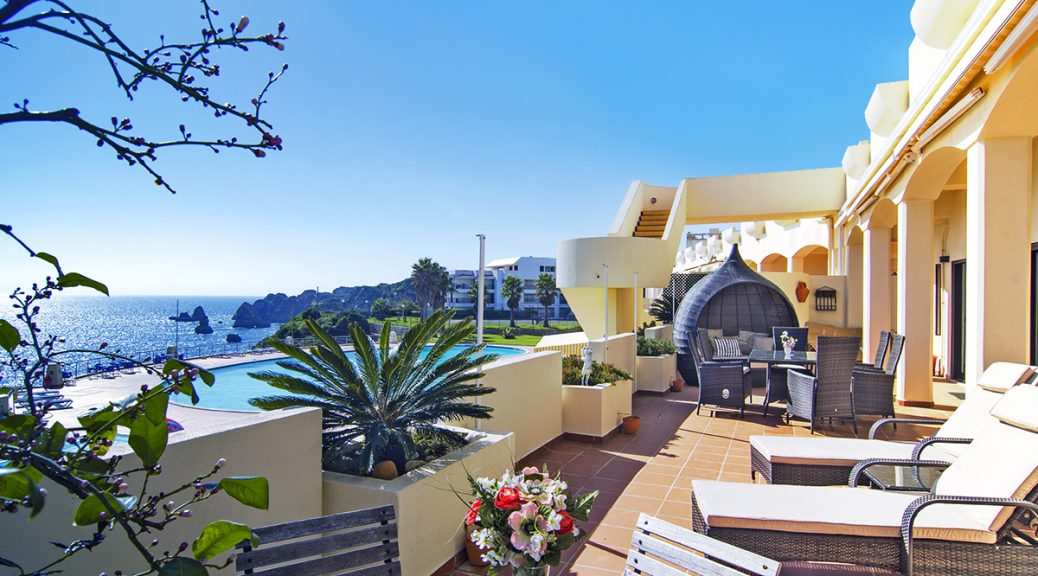 Holiday Rentals for Perfect Holidays