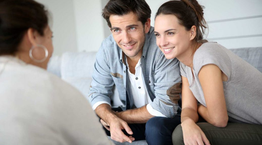 Qualification of Good Real Estate Agent
