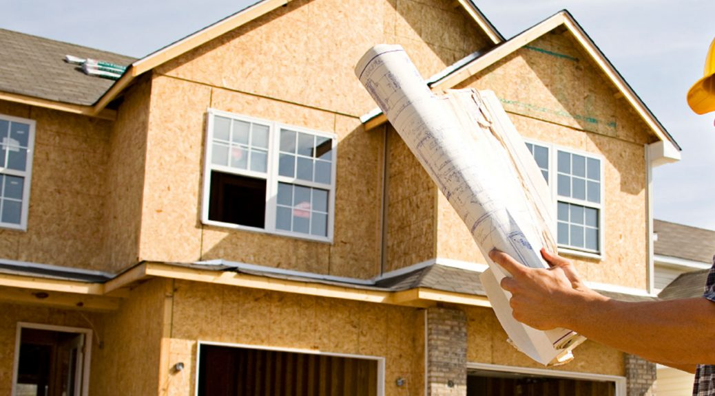 How to Find a Home Builder Who Will Do a Turn Key Sale